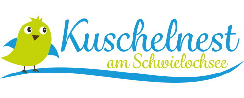 Kuschelnest am Schwielochsee