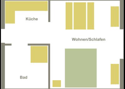 Kuschelnest_Grundrisse1
