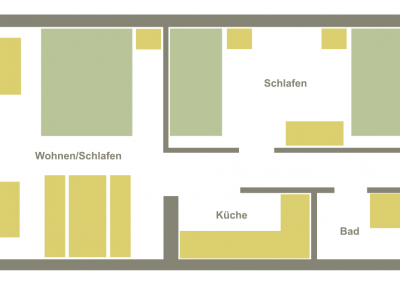 Kuschelnest_Grundrisse3
